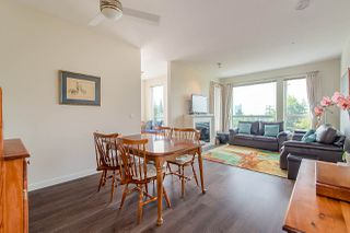 """Photo 4: 208 717 CHESTERFIELD Avenue in North Vancouver: Central Lonsdale Condo for sale in """"QUEEN MARY"""" : MLS®# R2447588"""