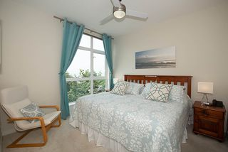 "Photo 9: 208 717 CHESTERFIELD Avenue in North Vancouver: Central Lonsdale Condo for sale in ""QUEEN MARY"" : MLS®# R2447588"