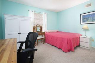Photo 17: BONITA House for sale : 4 bedrooms : 2719 Paseo Potril