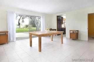 Photo 10: BONITA House for sale : 4 bedrooms : 2719 Paseo Potril
