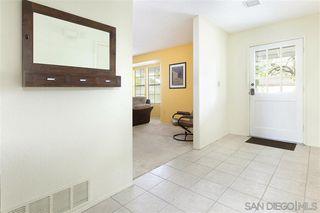 Photo 6: BONITA House for sale : 4 bedrooms : 2719 Paseo Potril