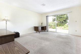 Photo 19: BONITA House for sale : 4 bedrooms : 2719 Paseo Potril