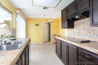 Photo 12: BONITA House for sale : 4 bedrooms : 2719 Paseo Potril