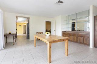 Photo 11: BONITA House for sale : 4 bedrooms : 2719 Paseo Potril