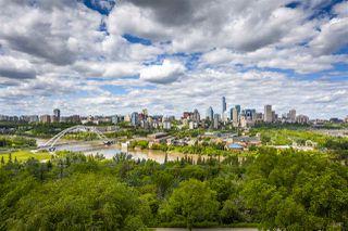 Photo 34: 602 8728 GATEWAY Boulevard in Edmonton: Zone 15 Condo for sale : MLS®# E4196379