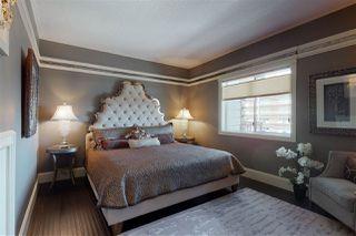 Photo 12: 602 8728 GATEWAY Boulevard in Edmonton: Zone 15 Condo for sale : MLS®# E4196379