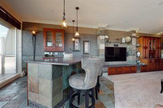 Photo 19: 602 8728 GATEWAY Boulevard in Edmonton: Zone 15 Condo for sale : MLS®# E4196379