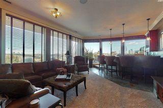 Photo 22: 602 8728 GATEWAY Boulevard in Edmonton: Zone 15 Condo for sale : MLS®# E4196379