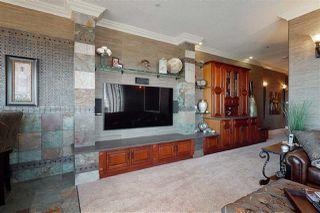 Photo 18: 602 8728 GATEWAY Boulevard in Edmonton: Zone 15 Condo for sale : MLS®# E4196379