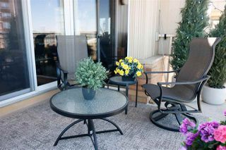 Photo 33: 602 8728 GATEWAY Boulevard in Edmonton: Zone 15 Condo for sale : MLS®# E4196379