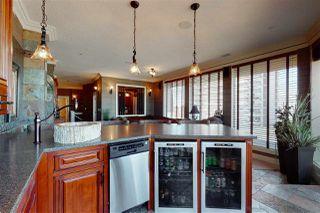 Photo 20: 602 8728 GATEWAY Boulevard in Edmonton: Zone 15 Condo for sale : MLS®# E4196379