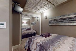Photo 26: 602 8728 GATEWAY Boulevard in Edmonton: Zone 15 Condo for sale : MLS®# E4196379