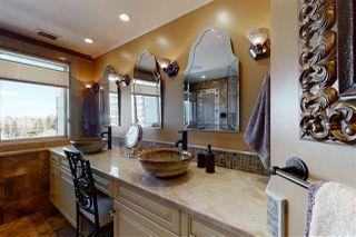 Photo 14: 602 8728 GATEWAY Boulevard in Edmonton: Zone 15 Condo for sale : MLS®# E4196379