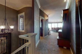 Photo 17: 602 8728 GATEWAY Boulevard in Edmonton: Zone 15 Condo for sale : MLS®# E4196379