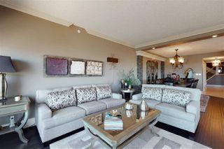 Photo 10: 602 8728 GATEWAY Boulevard in Edmonton: Zone 15 Condo for sale : MLS®# E4196379