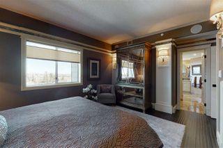 Photo 13: 602 8728 GATEWAY Boulevard in Edmonton: Zone 15 Condo for sale : MLS®# E4196379