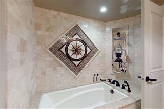 Photo 16: 602 8728 GATEWAY Boulevard in Edmonton: Zone 15 Condo for sale : MLS®# E4196379