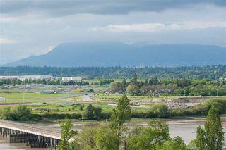 Photo 2: 1310 6900 PEARSON Way in Richmond: Brighouse Condo for sale : MLS®# R2455386