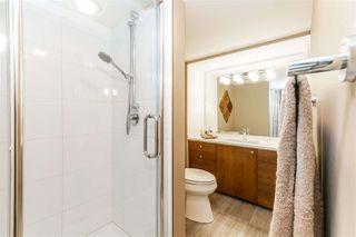 Photo 32: 9749 90 Avenue in Edmonton: Zone 15 House for sale : MLS®# E4197454