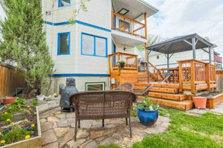 Photo 40: 9749 90 Avenue in Edmonton: Zone 15 House for sale : MLS®# E4197454