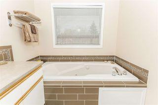 Photo 22: 9749 90 Avenue in Edmonton: Zone 15 House for sale : MLS®# E4197454