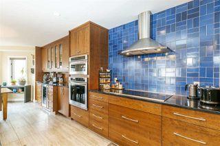 Photo 9: 9749 90 Avenue in Edmonton: Zone 15 House for sale : MLS®# E4197454