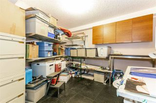 Photo 35: 9749 90 Avenue in Edmonton: Zone 15 House for sale : MLS®# E4197454