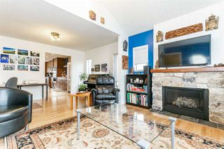 Photo 4: 9749 90 Avenue in Edmonton: Zone 15 House for sale : MLS®# E4197454