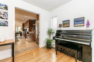 Photo 8: 9749 90 Avenue in Edmonton: Zone 15 House for sale : MLS®# E4197454