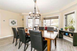 Photo 16: 9749 90 Avenue in Edmonton: Zone 15 House for sale : MLS®# E4197454