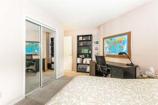 Photo 31: 9749 90 Avenue in Edmonton: Zone 15 House for sale : MLS®# E4197454