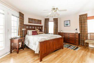 Photo 19: 9749 90 Avenue in Edmonton: Zone 15 House for sale : MLS®# E4197454