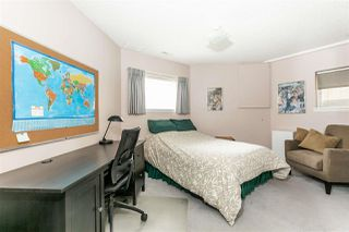 Photo 30: 9749 90 Avenue in Edmonton: Zone 15 House for sale : MLS®# E4197454