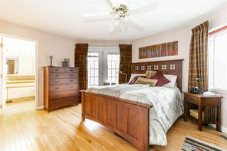 Photo 20: 9749 90 Avenue in Edmonton: Zone 15 House for sale : MLS®# E4197454