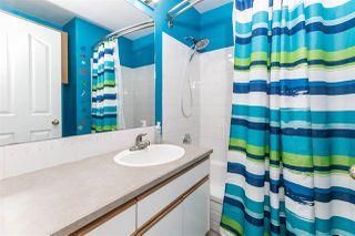 Photo 27: 9749 90 Avenue in Edmonton: Zone 15 House for sale : MLS®# E4197454