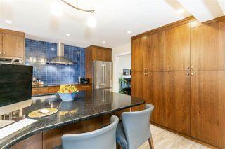 Photo 12: 9749 90 Avenue in Edmonton: Zone 15 House for sale : MLS®# E4197454
