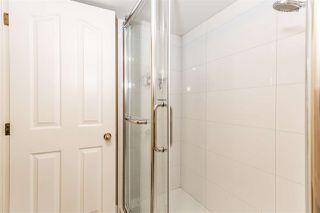 Photo 33: 9749 90 Avenue in Edmonton: Zone 15 House for sale : MLS®# E4197454