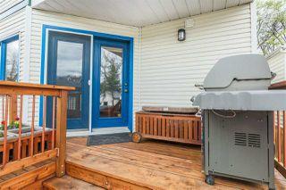 Photo 36: 9749 90 Avenue in Edmonton: Zone 15 House for sale : MLS®# E4197454