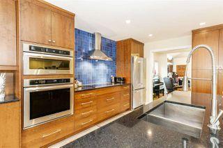 Photo 10: 9749 90 Avenue in Edmonton: Zone 15 House for sale : MLS®# E4197454