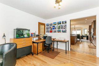 Photo 7: 9749 90 Avenue in Edmonton: Zone 15 House for sale : MLS®# E4197454