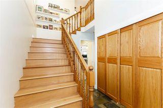 Photo 18: 9749 90 Avenue in Edmonton: Zone 15 House for sale : MLS®# E4197454
