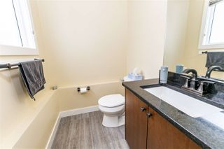 Photo 17: 9749 90 Avenue in Edmonton: Zone 15 House for sale : MLS®# E4197454