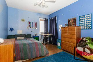 Photo 24: 9749 90 Avenue in Edmonton: Zone 15 House for sale : MLS®# E4197454