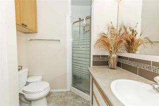 Photo 23: 9749 90 Avenue in Edmonton: Zone 15 House for sale : MLS®# E4197454