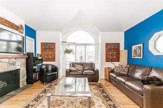Photo 6: 9749 90 Avenue in Edmonton: Zone 15 House for sale : MLS®# E4197454