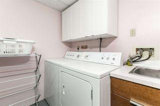 Photo 34: 9749 90 Avenue in Edmonton: Zone 15 House for sale : MLS®# E4197454