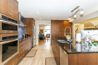 Photo 13: 9749 90 Avenue in Edmonton: Zone 15 House for sale : MLS®# E4197454