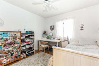Photo 25: 9749 90 Avenue in Edmonton: Zone 15 House for sale : MLS®# E4197454