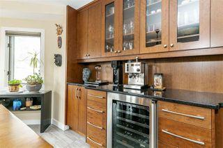 Photo 14: 9749 90 Avenue in Edmonton: Zone 15 House for sale : MLS®# E4197454