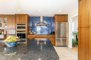 Photo 11: 9749 90 Avenue in Edmonton: Zone 15 House for sale : MLS®# E4197454